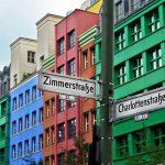 29 Berlin Germany