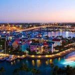 39 Paradise Island, Bahamas