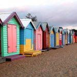 4 Brighton Beach, Melbourne, Australia