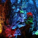 44 Reed Flute Cave, China