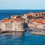 Dubrovnik, Croatia - by Ivan Ivankovic - fjakone:Flickr