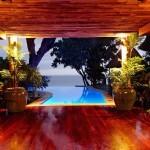 Relax - Namale Resort & Spa Fiji 2015
