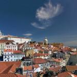 Alfama, Lisbon - by PortoBay Hotels & Resorts:Flickr