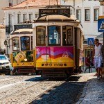 Alfama, Lisbon - by mat's eye:Flickr
