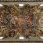 Church of Sant'Ignazio Di Loyola, Rome - by Christian Crisciullo:Flickr