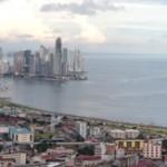 Ancon Hill, Panama City - by Brian Gratwicke:Flickr