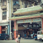 Binondo, Manila - by Krista Garcia:Flickr
