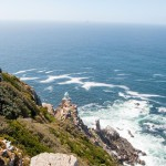 Cape Point Nature Reserve, Cape Town - by Meraj Chhaya:Flickr