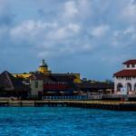 Cozumel, Cancun - by Ricardo Mangual - Ricymar Photography:Flickr