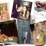 Hippie in Heels Blog