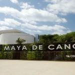 Mayan Museum, Cancun