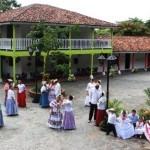 Mi Pueblito, Panama City - by Panamatovisit.com