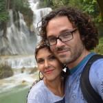 Mindful Wanderlust Blog - Giselle and Cody