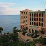 Monaco, Monte Carlo - by WOW Travel