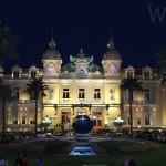 Monaco, Monte Carlo - Casino - by WOW Travel