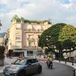 Monaco, Monte Carlo - Church - by WOW Travel