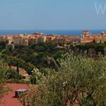 Monaco, Monte Carlo - Prince's Palace of Monaco - by WOW Travel