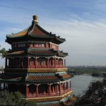 The Summer Palace, Beijing - by blodgett-esq:Flickr