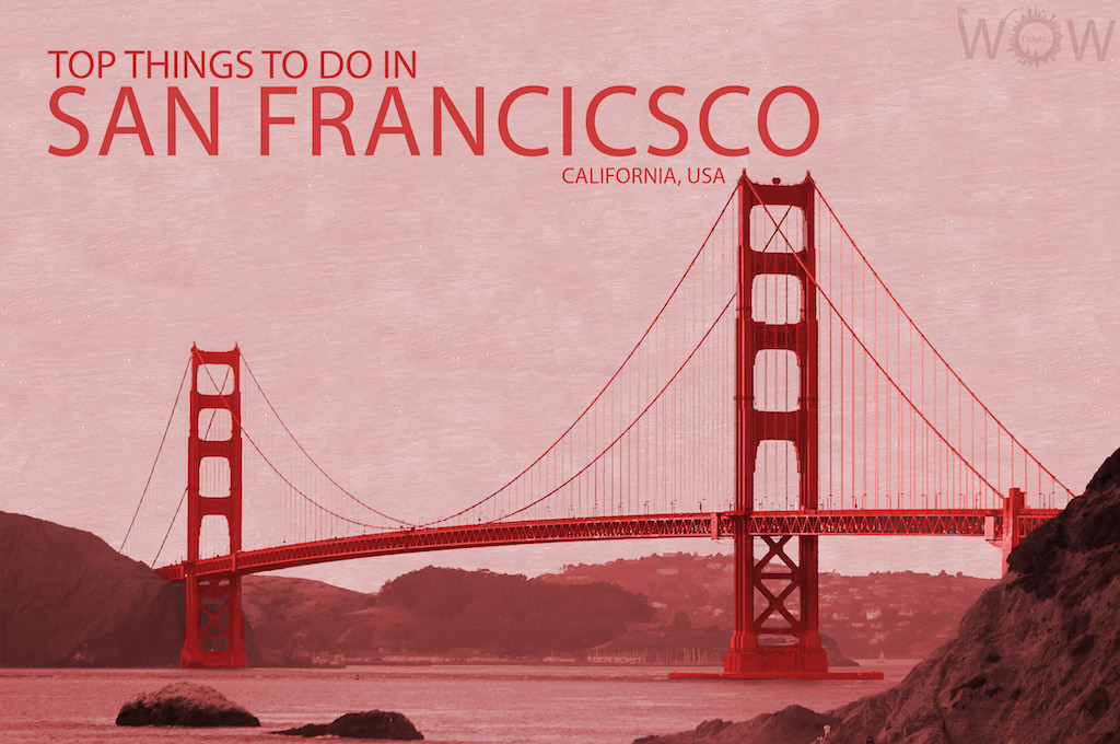Fun Things to Do in San Francisco with Kids: Family-friendly activities and fun things to do. See TripAdvisor's , traveler reviews and photos of kid friendly San Francisco attractions.