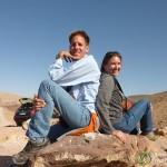 Uncornered Market - Dan & Audrey - Inspiring