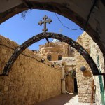 Via Dolorosa, Jerusalem - by kudumomo:Flickr