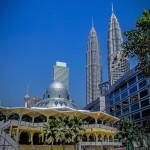 Assyakirin, Kuala Lumpur - by Hadi Zaher:Flickr
