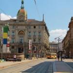 Generali, Milan - by WOW Travel