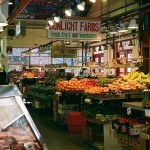 Granville Island Market, Vancouver - by Colby Stopa:Flickr