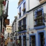 Judería, The Jewish Quarter. Cordoba - by Nicolas Vollmer - Project 1080:Flickr