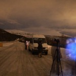 Northern Lights Hunt, Tromso - by WOW Travel