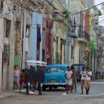 Old Havana - by Emmanuel Huybrechts - Manu_H:Flickr