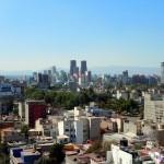 Polanco, Mexico City - by Matthew Rutledge - rutlo:Flickr