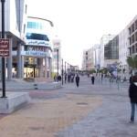 Wakalat Street, Amman - by (WT-shared) Elgaard:Wikimedia