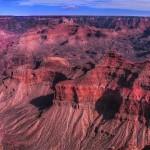 Grand Canyon, Arizona - by E Palen - palendromist:Flickr