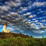 Cape Byron Bay Lighthouse, Australia - by paul bica:Flickr