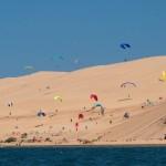 Dune of Pilat, France - Pierre (Rennes) - equinoxefr/Flickr