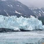 Glacier Bay, Alaska - by Larry Koester - larrywkoester:Flickr