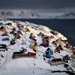 Greenland, Denmark - by Greenland Travel:Flickr