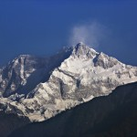 Kangchenjunga India/Nepal - Jakub Michankow - FullofTravel/Flickr