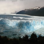 Perito Moreno, Argentina - by Hector Garcia :Flickr