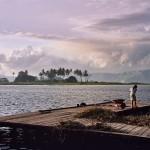 Sumatra Island, Idnonesia - by Marc Veraart:Flickr