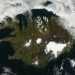 Vatnajökull, Iceland - by NASA Goddard Space Flight Center:Flickr