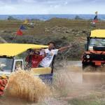 ABC Jeep Tour, Aruba - by abc-aruba.com