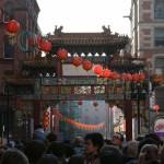 Chinatown, Manchester - by Pete Birkinshaw - PROBinaryApe:Flickr