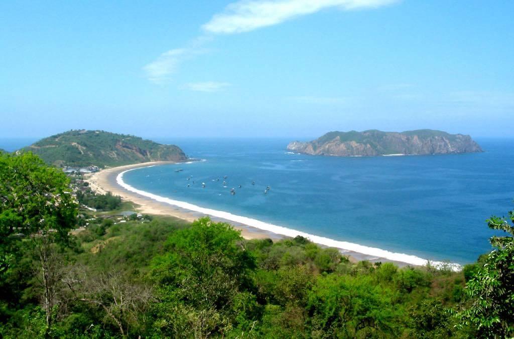 Eastern National Park, Dominican Republic - by Ecuador planeta magico:Wikimedia