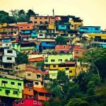 El Hatillo, Caracas - by Alfonsina Blyde » :Flickr