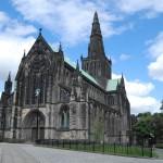 Glasgow Cathedral - by Emily Dafferner - emdafferner:Flickr