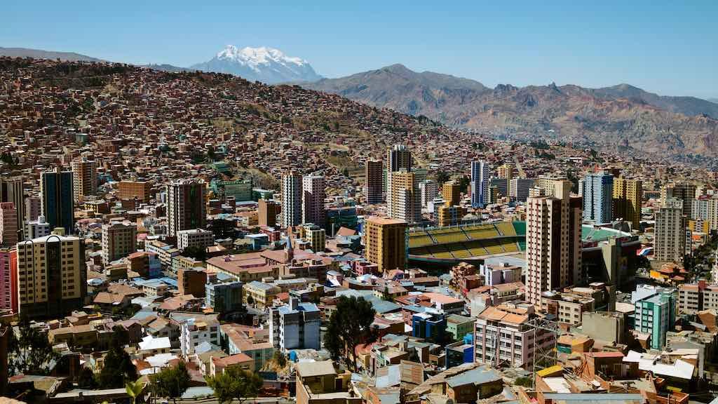 Killi Killi, La Paz - by Anthony Tong Lee - Ant:Flickr