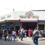 Mercado Central, San Jose - by Alquiler de Coches - ReservasdeCoches.com:Flickr