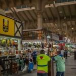Mercado Municipal de Sao Paulo - by LWYang:Flickr